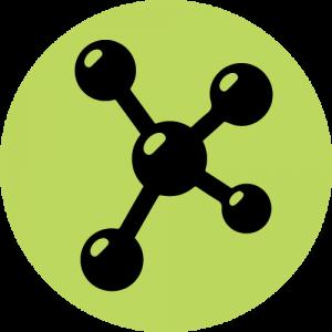 Community general icon